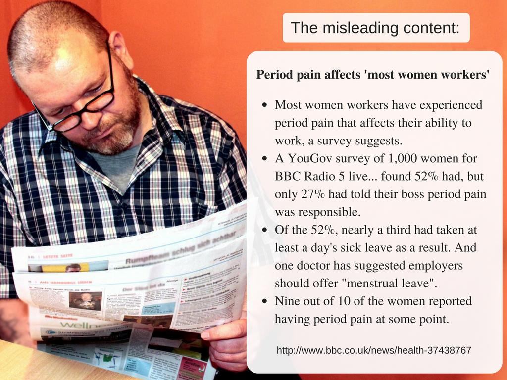 bbc-report-menstrual-leave-1