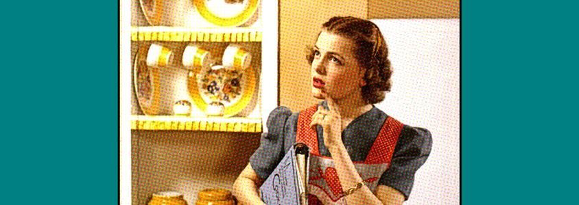 Bio-illogical: The myth of the irrational female