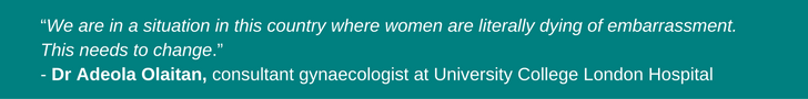 quote-dr-olaitan