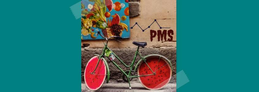 PMS (Premenstrual Syndrome)