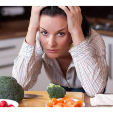 Is your food affecting your mood?