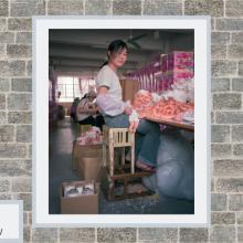 Menstrual leave; what lies beneath… Part 3 – Sweatshop labour
