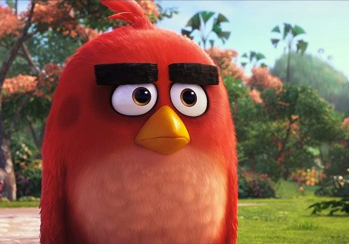 angry-birds-trailer